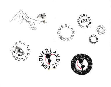 Scribbles logo 3