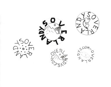 Scribbles logos 2