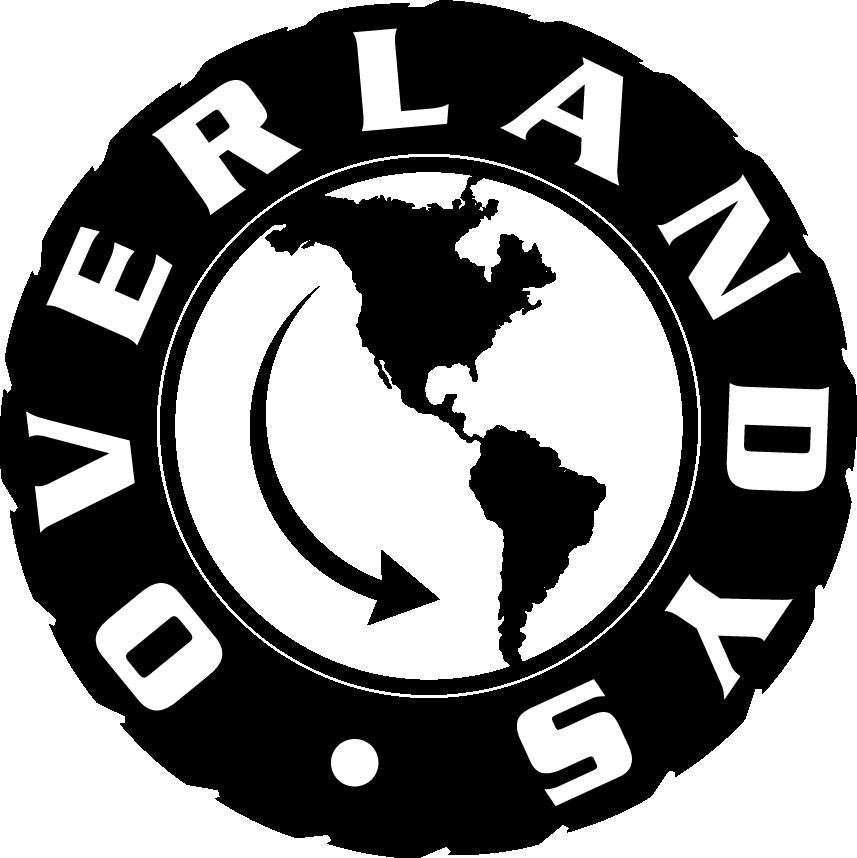 Overlandys
