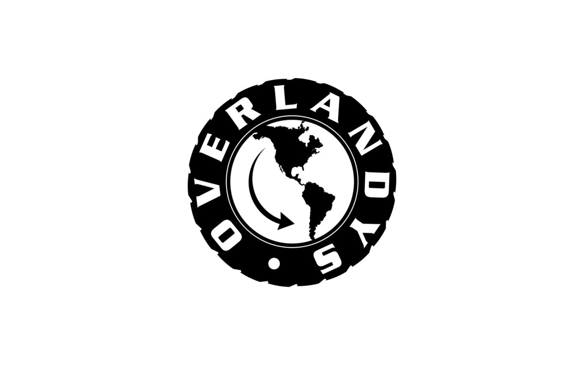 "Why ""Overlandys""?"